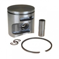 kit-piston-hus-450-44mm-544-08-89-03--_7875_1_1412164386