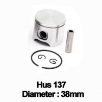 piston-complet-husqvarna-136-137-38mm---_5278_1_1384166120