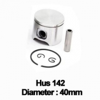 piston-complet-husqvarna-141-142-40mm--_5279_1_1384166120