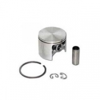 piston-complet-husqvarna-262-48mm---_5280_1_1384166120