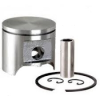piston-complet-husqvarna-353-45mm---_5292_1_1384166121