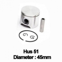 piston-complet-husqvarna-51-45mm---_5291_1_1384166121
