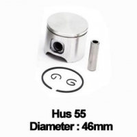 piston-complet-husqvarna-55-46mm---_5290_1_1384166121